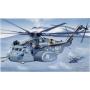 ITALERI 1065 Сборная модель вертолета MH-53 E SEA DRAGON (1:72)