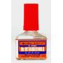 Разбавитель 40мл со свойствами замедления высыхания краски