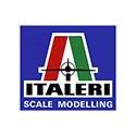 ITALERI S.p.A.